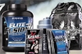 Dymatize Elite Fusion 7 Product Video