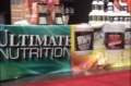 2006 Arnold Classic: Ultimate Booth