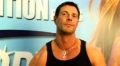 2006 Arnold Classic: Christian Boeving & Christina Lindley