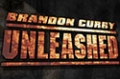 Brandon Curry: Unleashed Series Trailer, Presented By BSN