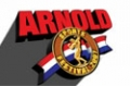 2007 Arnold Classic: 2007 Arnold Weekend Highlights