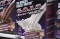 2007 Arnold Classic: Bill Wilmore Loves Goat Whey
