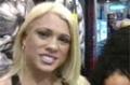 2007 Arnold Classic: BuffDoll, Melissa Dettwiller Interview