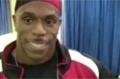 2007 Arnold Classic: NPC Men's Overall Winner, Miguel Neil