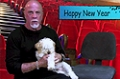 Ric's Corner: Happy New Year
