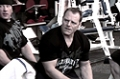 Hardcore 12-Wk Daily Trainer With Kris Gethin: Wk 4, Day 24 - Shoulders Workout