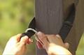 GFlex Workout Videos: Door Attach