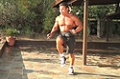 GFlex Workout Videos: Cardio Workout