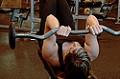 Lee Labrada's 12 Wk Lean Body Trainer: Week 5, Day 6 - Chest, Shoulders, Triceps & Power Plants