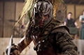 Spartacus - Gods Of The Arena: Trailer 2