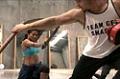 Spartacus - Gods Of The Arena: Gladiator Camp + Met-Rx Contest