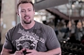 Hardcore 12-Wk Daily Trainer With Kris Gethin: Wk 7, Day 47 - Common Mistakes In The Gym