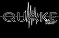 Scivation Quake 10.0 Product Video