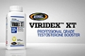 Gaspari Viridex XT Product Video
