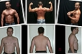 David Ingram's Inspirational P90X Transformation