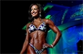 2011 Arnold Sports Festival: Top 3 Figure - Erin Stern