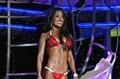 2011 Arnold Sports Festival: Top 3 Bikini - Nicole Nagrani