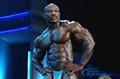 2011 Arnold Sports Festival: Top 10 Men's - Dexter Jackson