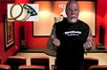 Ric's Corner: Tip Of The Week - Power Bands