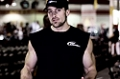 Layne Norton's Peak Week: Overview