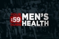 Site Guides: Men's Health