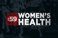Site Guides: Women's Health