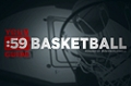 Site Guides: Basketball