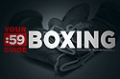 Site Guides: Boxing