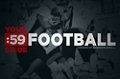 Site Guides: Football