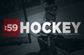 Site Guides: Hockey
