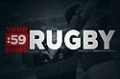 Site Guides: Rugby