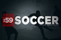 Site Guides: Soccer