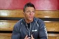 Steve Cook Fitness 360