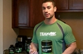 Team ON Athlete Alex Carneiro: 5 Supplements To Grow
