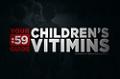 Site Guides: Children's Vitamins
