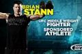 Brian Stann Fitness 360