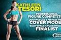 Kathleen Tesori Fitness 360