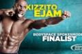 Kizzito Ejam Fitness 360