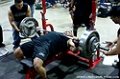 MHP Kings of the Bench V: Planet Muscle's 315/405 Bench-For-Strict-Reps