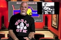 Ric's Corner: Arnold - Then & Now