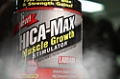 Labrada HICA-MAX Muscle Growth Stimulator Product Video