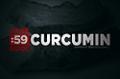 Site Guides: Curcumin
