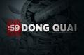 Site Guides: Dong Quai