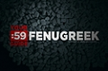 Site Guides: Fenugreek