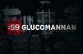 Site Guides: Glucomannan