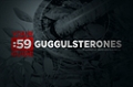 Site Guides: Guggulsterones
