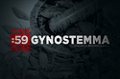 Site Guides: Gynostemma