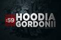 Site Guides: Hoodia Gordonii