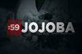 Site Guides: Jojoba