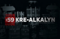 Site Guides: Kre-Alkalyn